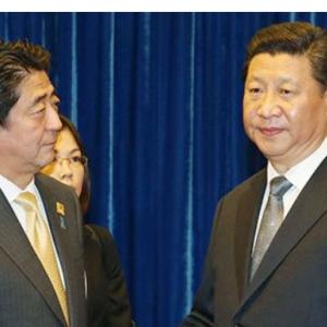 日本は、なぜ、天安門事件の時の二の舞を演じるのか