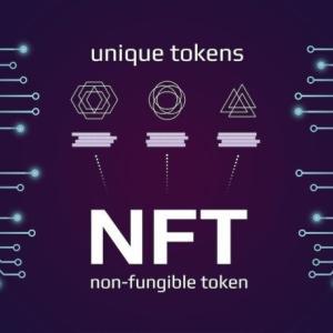 貨幣のデジタル化から資産のデジタル化へ、NFTの波はすぐそこに
