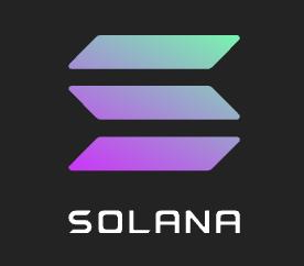 Solanaの勢いが止まらない