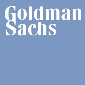 ウォール街の巨人ゴールドマン・サックスがイーサリアムを狙い撃ち