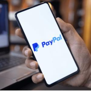 米ペイパルは仮想通貨機能も取り込み、次世代金融サービス会社へ