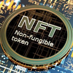 NFTが再び活況