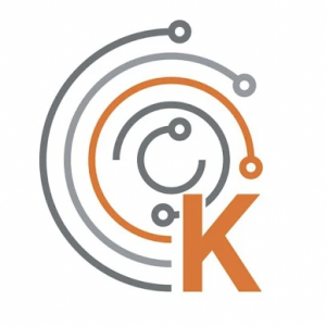 メール登録のみで参加可能な取引所Kanga Exchangeとは?