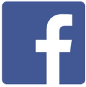 フェイスブック、メタバース研究に55億円投資