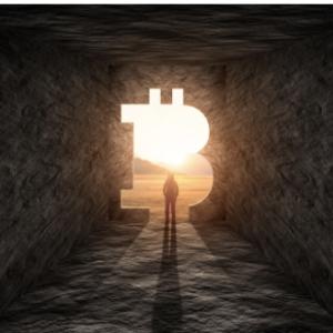 ビットコインに強気な機関投資家