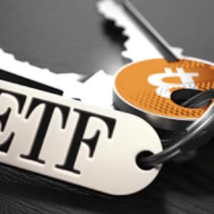 米SECがビットコイン先物ETFを承認、米国初!!