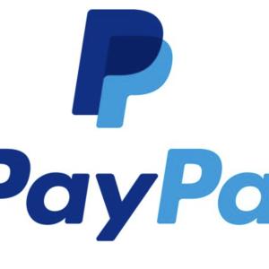 PayPalのビットコイン取引高、5月暴落以来最大に