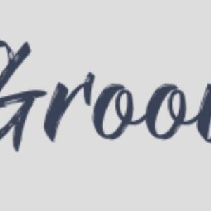 アパレルECサイト「Groow」リア友がお店を開店したのでご紹介させて頂く!