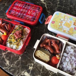 食を通して娘に日本の文化を伝えていく