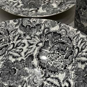 Corelle/コレールの皿