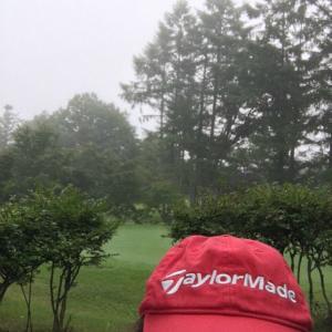 プリンスランドゴルフクラブ通常営業再開!