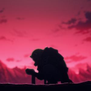 【アニメ】SAO アリシゼーション WoUの13話あらすじ・ネタバレ感想 | ついに爆誕太陽神ソルスと地神テラリア