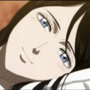 【アニメ】ブラッククローバーの160話あらすじ・ネタバレ感想 | ユノの出自が明らかに……?