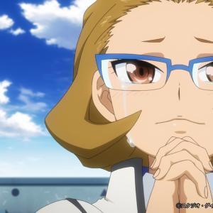 【アニメ】遊戯王SEVENSの33話あらすじ・ネタバレ感想 | ガクトの失ったもの