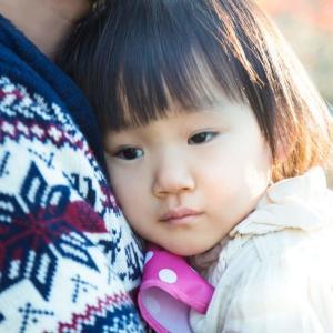 4歳保育園児の高齢ママ、派遣やめたい…からコロナのおかげで幸運が!
