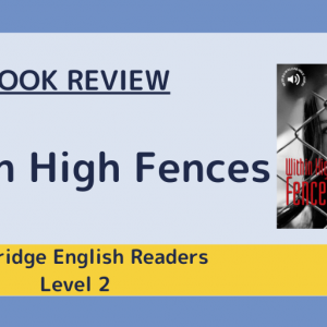 Within High Fences