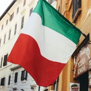 【これだけでOK!】ソムリエ厳選!イタリア土着品種白ぶどう8選①