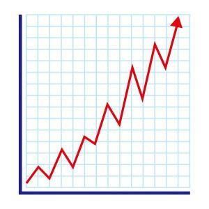 ビットコインに長期投資をする3つの理由