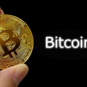 ドコモ口座事件でビットコインに対する強気姿勢が増した話