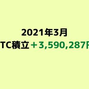 【11ヶ月目】またしても1ヶ月で100万円以上含み益が増えました!