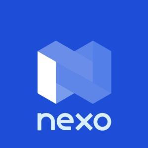 Nexoにログインできない問題が発生して焦った話