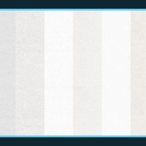 背景を8種類の紙質に加工できる無料パターン素材