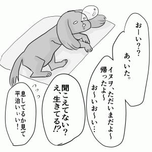 【離婚日記】元旦那との軌跡〜4