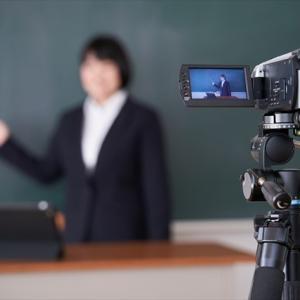 オンライン授業が始まった!公立中学でもライブ授業を実践中、わが家の場合