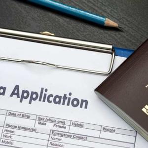 インドネシア:ビザの種類と取得方法