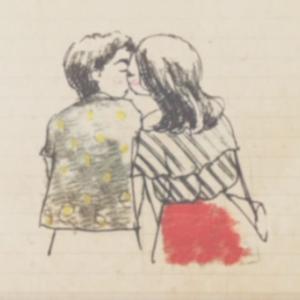 「50回目のファーストキス」の紹介と感想