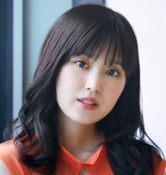 福本莉子さんの魅力は?演技力はどうなの?作品は?