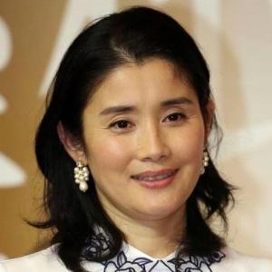 【えっ‼】 石田ひかり 、ホルモン剤投与の開始を報告 48歳迎え体調の変化に「いよいよきましたね」【芸能】
