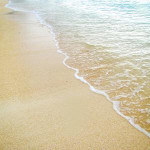 コロナでも海に行ける!HISオンライン観光で宮古島へ!