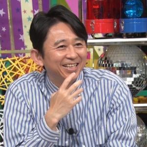 【朗報】有吉弘行、独身芸人にアドバイス「あきらめない方がいいよ、何があるか分かんない」