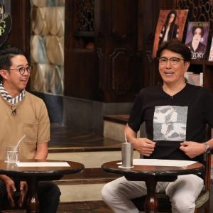 【朗報】おぎやはぎ矢作、石橋貴明は「YouTubeが一番向いている」