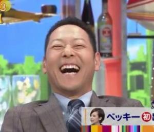 【朗報】東野幸治、岡村隆史にオールスター披露宴熱望…たけし タモリ さんま とんねるず ダウンタウンなど