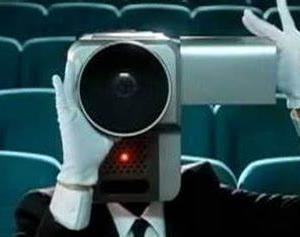 「有名だけど見たことない映画」←1番メジャーなやつ挙げたやつ優勝wwww