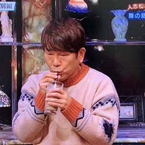 【悲報】フジモン、バッファロー吾郎Aとの関係修復失敗していた