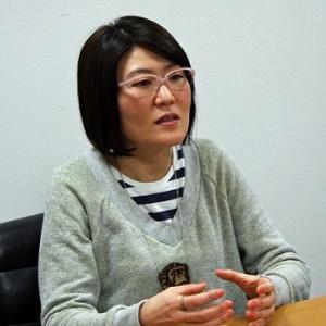 【悲報】光浦靖子、自分の作品を番組で「500円なら買ってやってもいい」と言われる