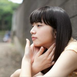 小松菜奈さん、スタイルが良すぎるwwwwwwwwwwwwww