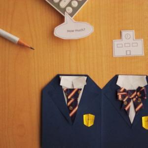 発達障害児の中学校選び