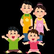 「園児の声がうるさい!」保育園を訴える 東京都練馬区