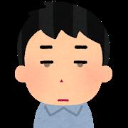 """""""さすがに痛い"""" 大仁田厚 コンビニで足をひかれる"""