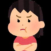 大村県知事への辞職勧告に批判が集まる