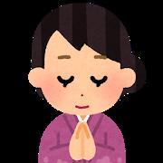 名脇役 斎藤洋介さん、がんで死去 69歳