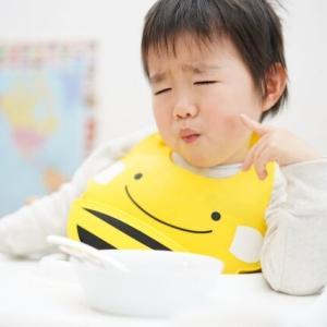 """アンジャッシュ渡部 """"豊洲アルバイト""""先の社長が語る"""