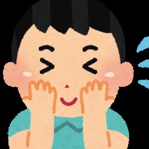 ニキビ肌の有効な洗顔方法は