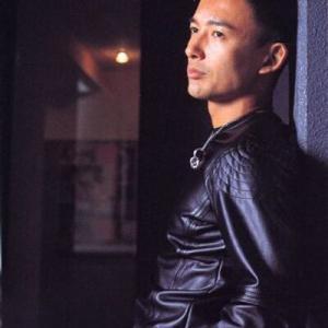 都知事選に出馬、山本太郎氏 どんな人なのか?