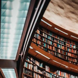 横浜市立図書館 川崎市立図書館 世田谷区立図書館 目黒区立図書館  the libraries I use in general