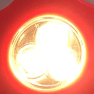 "IKEA プッシュLEDライト Ramsta  IKEA LED light ""Ramsta"""